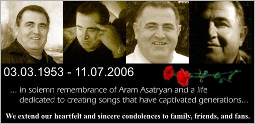 Aram_Asatryan_Condolences.jpg